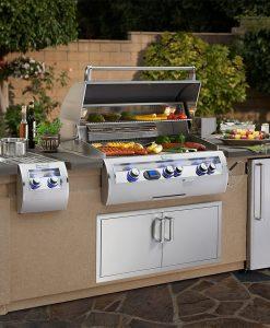 bbqstore.it-negozio-barbecue-brescia-cucina-esterno-firemagic-echelon
