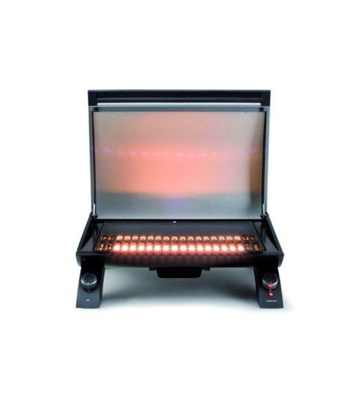 e-grill_open_lights-BBQ-Store-Italia-Barbecue-047