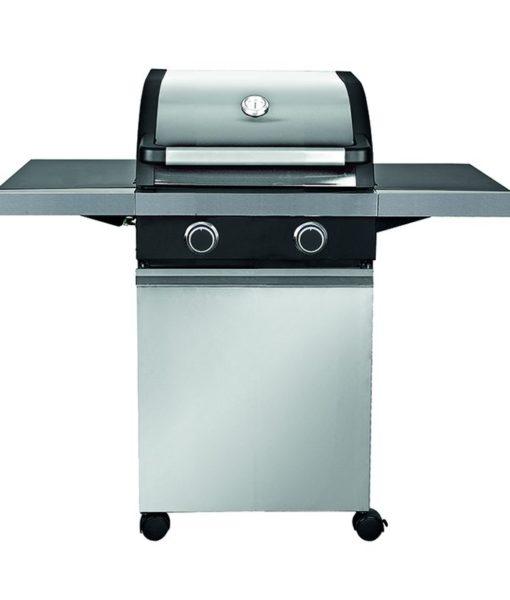 K1112AC-SS Baby Q-BBQ-Store-Italia-Barbecue-073