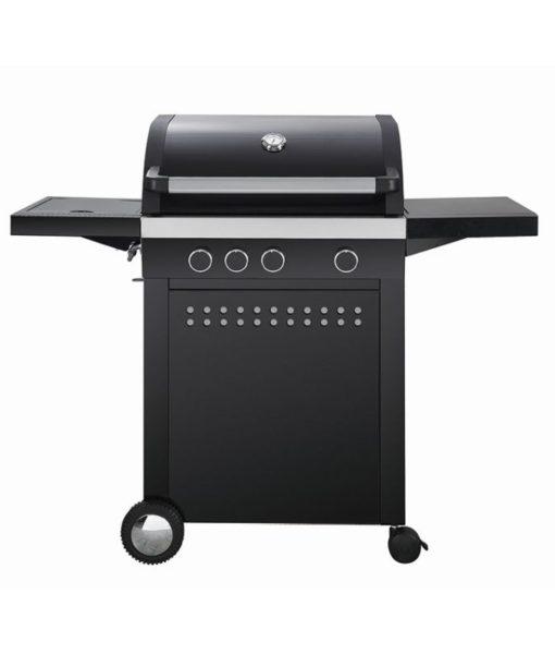 K113BJAB-BBQ-Store-Italia-Barbecue-074