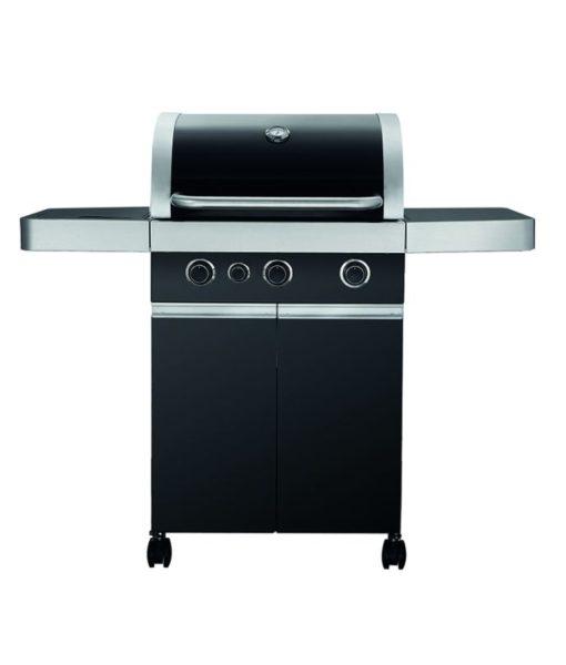 K1324AB  California 2014-BBQ-Store-Italia-Barbecue-075