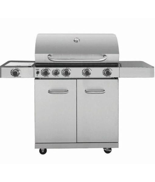 K94BHAA-BBQ-Store-Italia-Barbecue-077